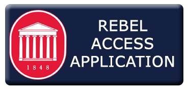 Link To Rebel Access Application