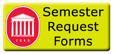 Link To Semester Request Forms