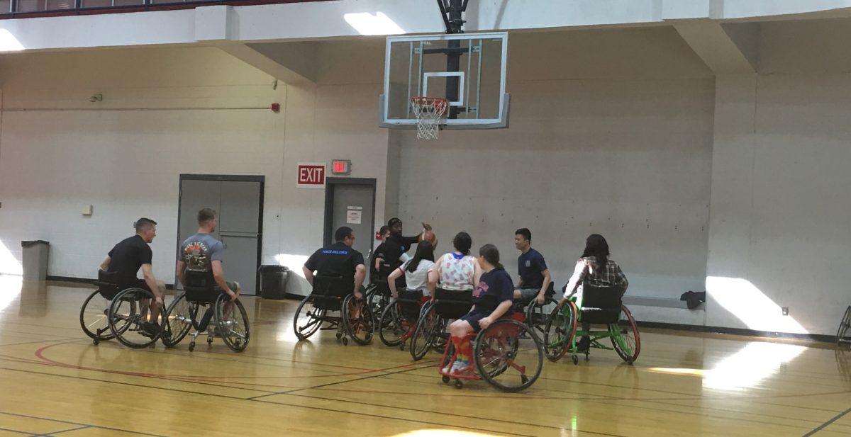 Wheelchair_Basketball_2018_01a