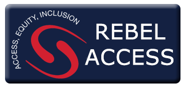 Link To Rebel Access Portal