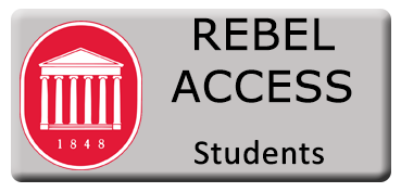 Link To Rebel Access Students