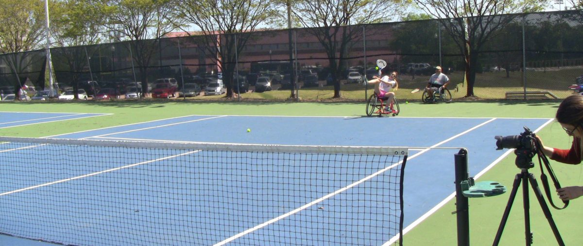 IMG_4823-Wheelchair_Tennis01