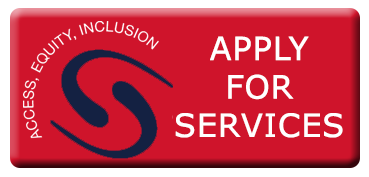 Link To Apply For Services