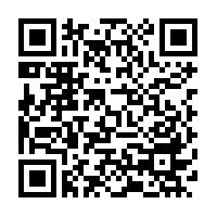 SDS Testing Center QR Code